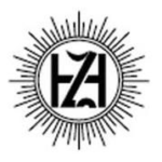 hindustan zinc limited logo