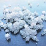 800px-Ammoniumchlorid_Kristalle